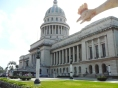Capitolia, Havana