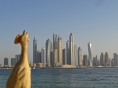 Dubai Day