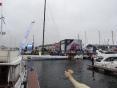 Galway Ocean Race
