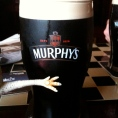 Murphy's Claw