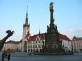 Olomouc, Czich Republic