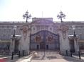Pluckingham Palace