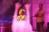 Pluck Wuck Shirley Bassey