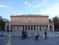 Teatro Valli, Reggio Emilia, Italy