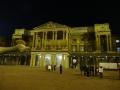 Inside Pluckingham Palace